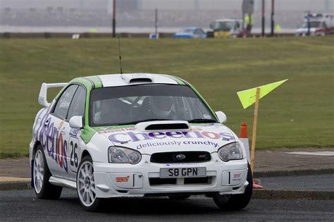 subaru gearbox for sale subaru impreza n10 rally cars for sale at raced