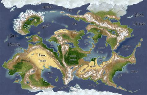 world map generator world map generator grahamdennis me