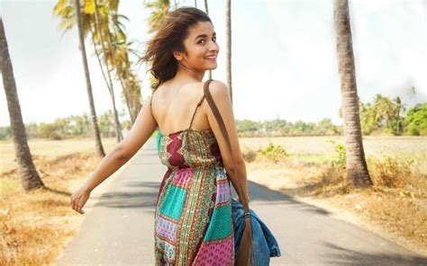 alia bhatt dear zindagi full hd  wallpaper