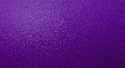 wallpaper cute purple 20 spendid purple backgrounds for free download free