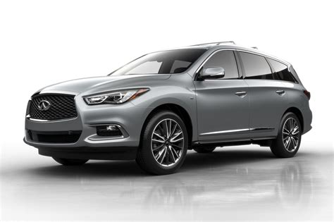 infiniti qx60 2017 infiniti infiniti qx60 for sale 2018 infiniti qx60 pricing for sale