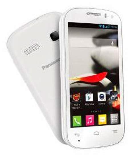 panasonic mobile phones panasonic phones list of panasonic phones in india