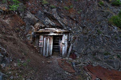 North Dakota House abandoned idaho 10 historic places in the gem state
