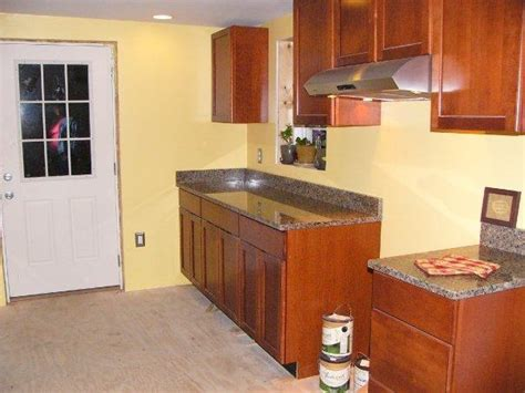show me your remodeled kitchens what would you do differently page 2