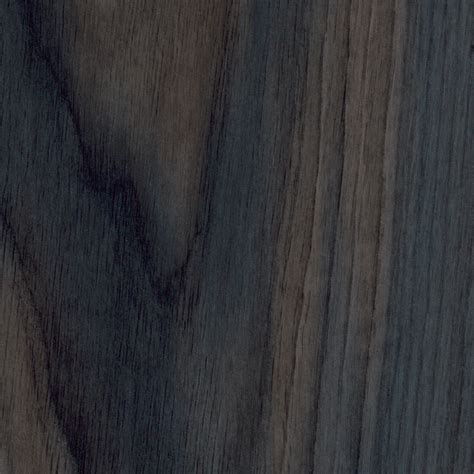 Ink Wash Wood: Beautifully designed LVT flooring from the