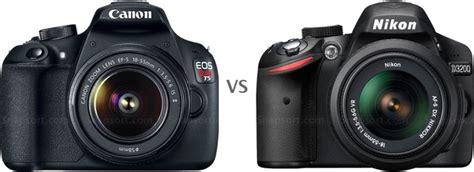 Flash Kamera Nikon D3200 budget 5 jutaan beli kamera dslr atau mirrorless
