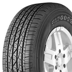 Suv Tires Firestone Firestone Tire 235 60r 18 102h Destination Le2 All Season