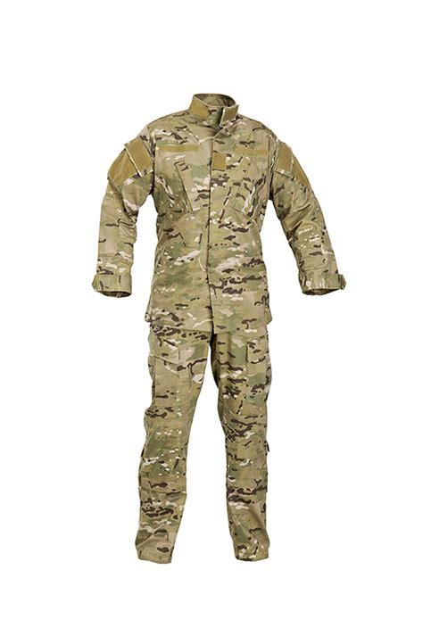 army combat d5 1650 clothing defcon