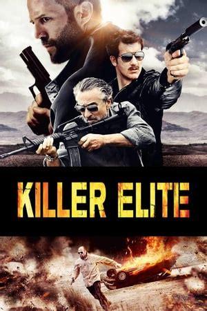 film jason statham killer elite killer elite 2011 the movie database tmdb