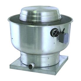 restaurant exhaust fan exhaust fans ventilation roof ventilators