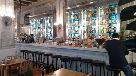 the house cafe the house cafe picture of the house cafe istiklal caddesi istanbul tripadvisor