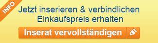 Wir Kaufen Dein Auto Unterlagen by Wirkaufendeinauto De Dein Auto Deine Entscheidung