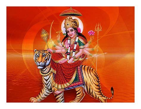 hindu god themes hindu god wallpapers hindu goddess durga wallpapers