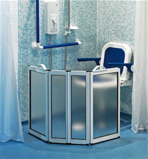 Handicap Shower Door Atlanta Shower Door Llc