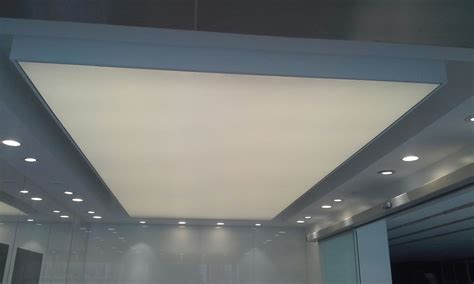 Ceiling Ceiling by Translucent Stretch Ceiling For Backlit Ceiling Newmat