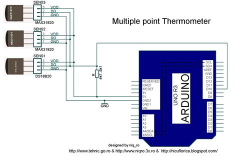 temperature controller schematic temperature get free
