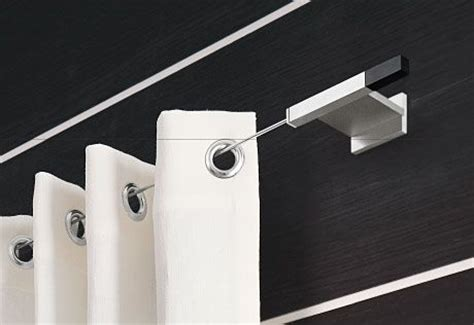 thin curtain rod pin by nadia mantri on jab pinterest