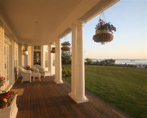 beautiful verandas   idea sri lanka home decor