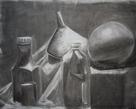 biography as an art form ocean art broadside october 2012