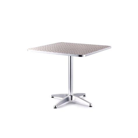 mesas cuadradas mesa cuadrada mvm9003