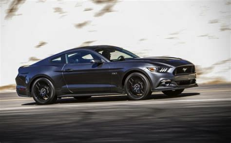 2014 mustang australia 2015 ford mustang australia car autos gallery