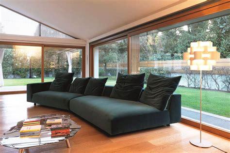 edra divano edra divani e poltrone di design immagini