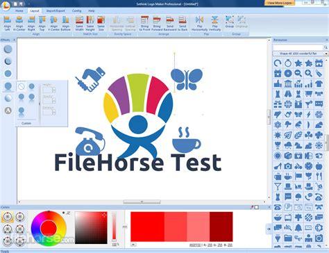 design expert 10 trial version free download sothink logo maker professional 4 4 build 4625 download