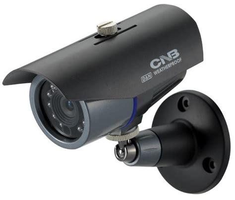 camaras de videovigilancia precios videovigilancia a bajo costo empresas de seguridad