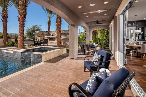 Henderson NV New Homes for Sale   Toll Brothers at