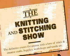 knitting and stitching show dublin 02 textiles o t t