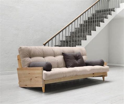 karup sofa sofa bed by karup room decor and living rooms