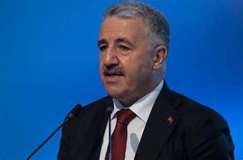 Bor Cun Bakan Ahmet Arslan T 252 Rk Telekom U Devredebiliriz T 252 Rk Telekom T 252 Rk Telekom Devir Haberler