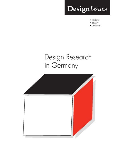 design problems journal 105 best design issues covers images on pinterest