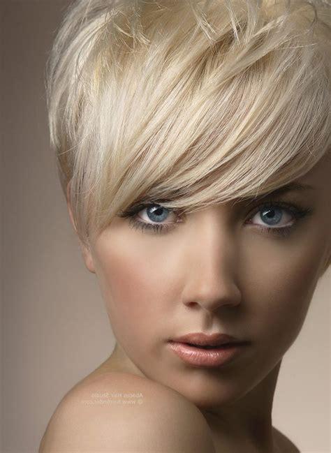 hairstyle ideas short blonde hair platinum blonde short hair ideas 2016 designpng biz