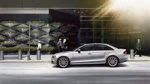 automotivetimes 2014 audi a4 review