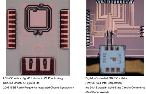 rf integrated circuits in standard cmos technologies rf integrated circuits in standard cmos technologies 28 images cmos analog integrated