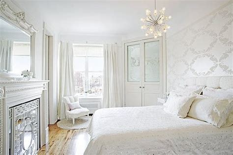 all white bedrooms all white inside space design