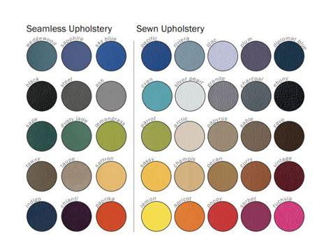Upholstery Colors a dec dental chair upholstery colours a dec dealer