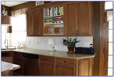 Home Depot Kitchen Cabinet Paint by Kitchen Cabinet Paint Colors Home Depot Home Design Ideas