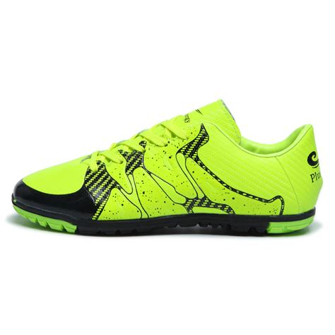 soccer shoes for flat soccer shoes flats 28 images soccer shoes indoor