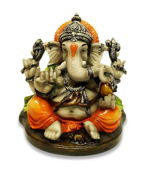earth home decor ganesha buy earth home decor