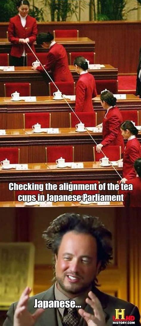 Funny Japanese Memes - funny japanese meme jpg