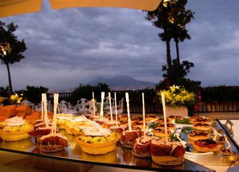 la terrazza napoli la terrazza napoli ristorante recensioni numero di