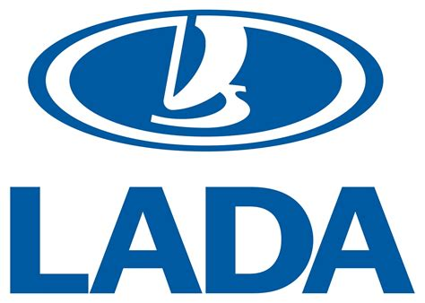 lada brand lada car logo and brand information find the brand