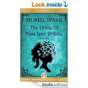 a comb the sayings of muriel spark books quotes by muriel spark like success