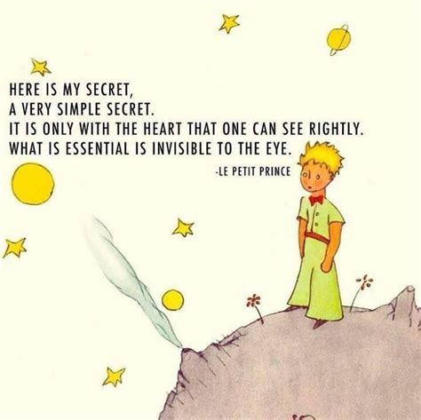 sid the tiny prince who became buddha books the prince book quotes quotesgram