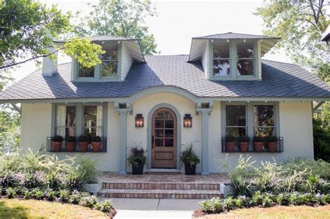 17 best images about fixer joanna chip gaines magnolia homes on the big