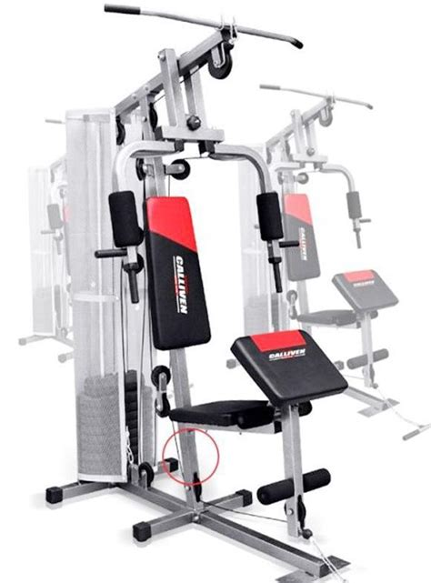 sports products fitness equipment building craft