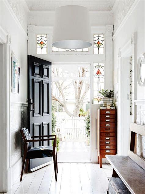 australian home decor 17 best ideas about australian homes on pinterest