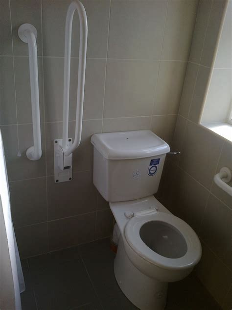 grants for bathrooms for the disabled housing grants upgrades kildare housing grant insulation